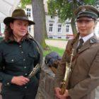 festiwal-tuch02-03
