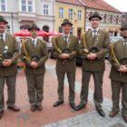 festiwal-tuch03-05