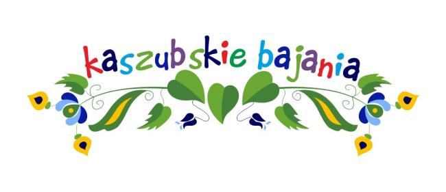 akademiabajkikaszubskiej.pl