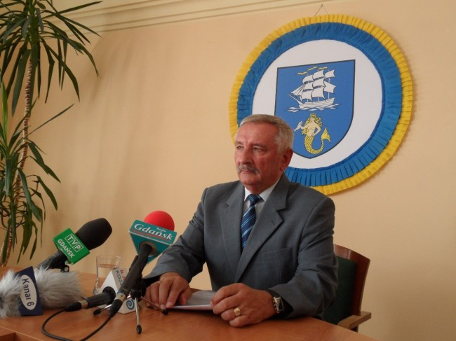 fot. Radio Koszalin