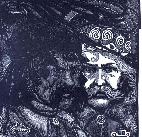 fot. bialczynski.com