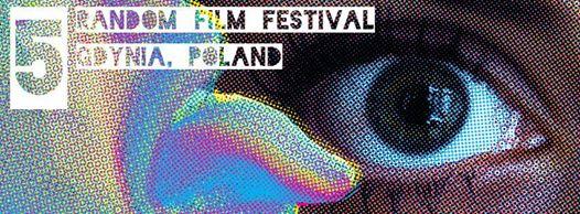 International Random Film Festival (facebook)