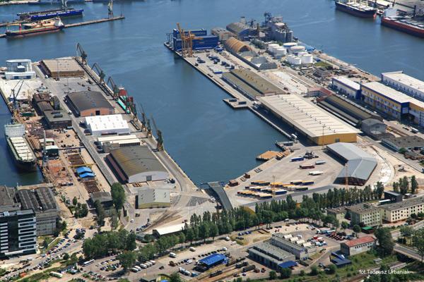 fot. port.gdynia.pl