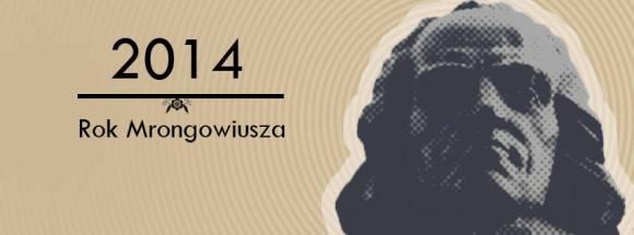 kaszubi.pl