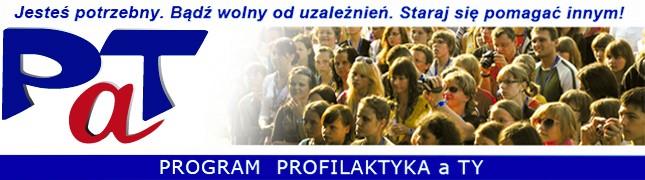 pat.policja.gov.pl