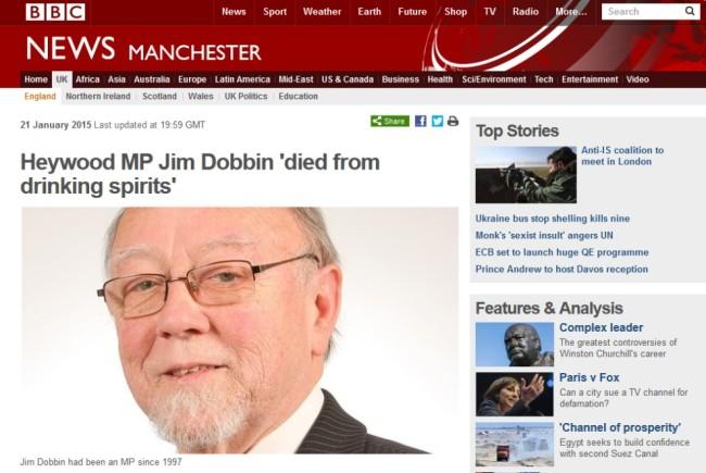 fot. BBC