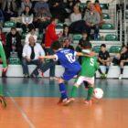 turniej-luzino-01