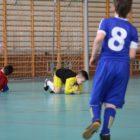 turniej-luzino-07