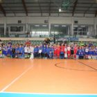 turniej-luzino-10