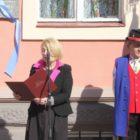 Lubocki_odsloniecie_tablicy_23_032015-24
