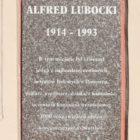 Lubocki_odsloniecie_tablicy_23_032015-36