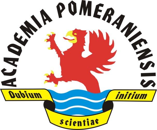 fot. Akademia Pomorska