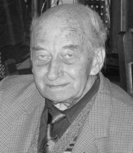 S.Pestka