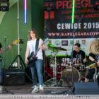 kapele-2015-04