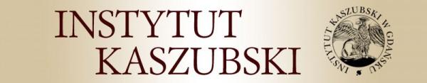 www.instytutkaszubski.pl