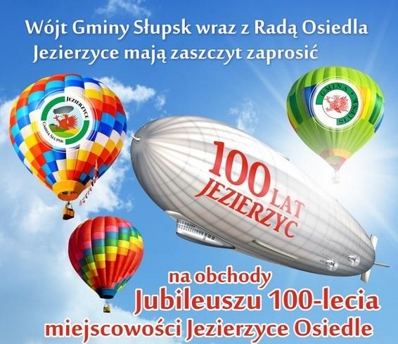 fot. slupsk.ug.gov.pl