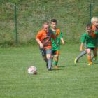 cewice-turniej-05