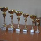 cewice-turniej-08