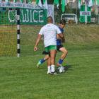 cewice-turniej-11