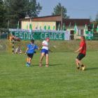 cewice-turniej-14