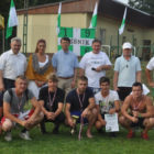 cewice-turniej-17
