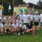 cewice-turniej-18