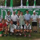 cewice-turniej-22
