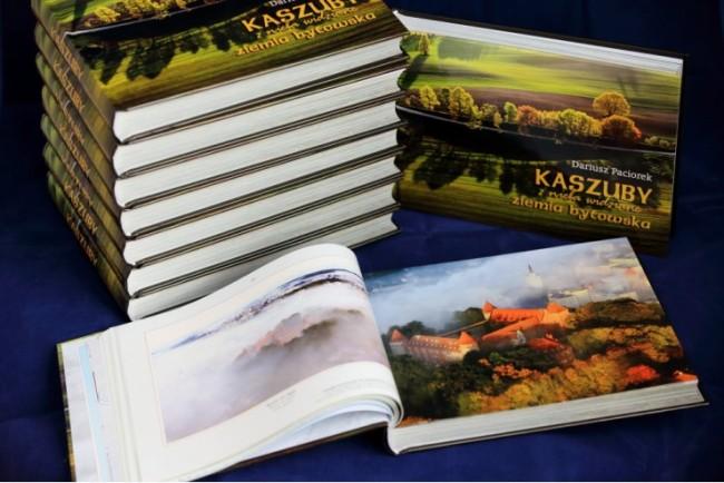 fot. www.aeroart.com.pl