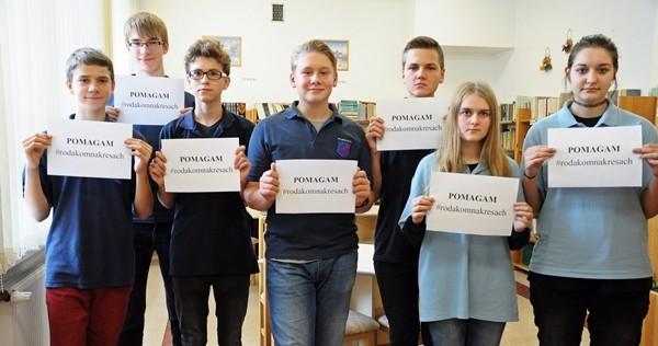 fot. ustka.pl