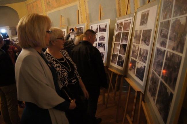 fot. www.facebook.com/powiatwejherowski
