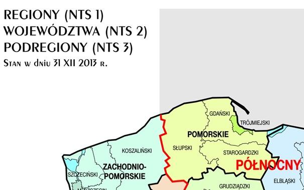 regiony-nts