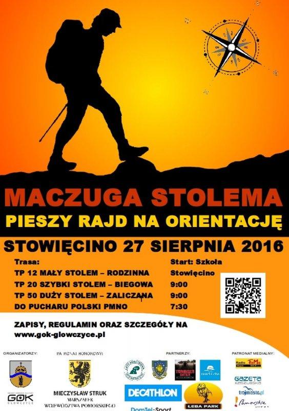 maczuga-plakat