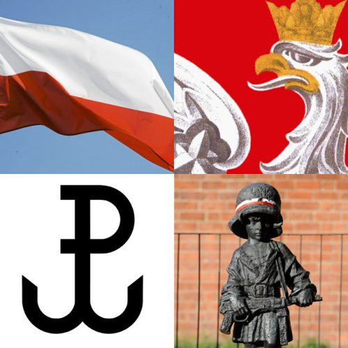 polskie-symbole