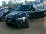 z9410383X,Skradzione-BMW-X5