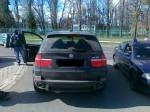 z9410385X,Skradzione-BMW-X5