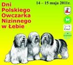 owczarek2011-1