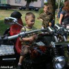 dzien_dziecka_2011_napisy025