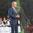 donal-tusk-w-leborku (5)