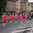 xiii-zjazd-kaszubow-lebork-29