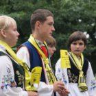 xiii-zjazd-kaszubow-lebork-37