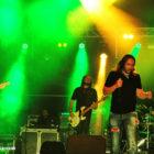 zlot-motocyklow-leba-2011-04