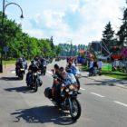 zlot-motocyklow-leba-2011-60