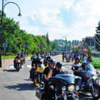zlot-motocyklow-leba-2011-61