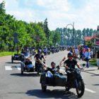 zlot-motocyklow-leba-2011-62