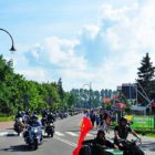 zlot-motocyklow-leba-2011-63