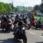 zlot-motocyklow-leba-2011-65
