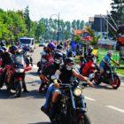 zlot-motocyklow-leba-2011-66