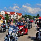 zlot-motocyklow-leba-2011-67