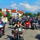 zlot-motocyklow-leba-2011-68