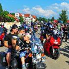 zlot-motocyklow-leba-2011-69